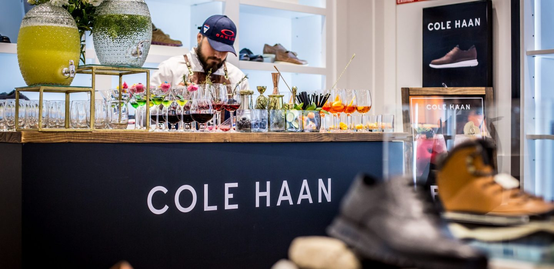 Cole Haan-6590